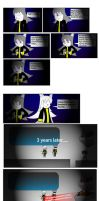 Darkness Impact Chapter 4 part 12 by BioProject04