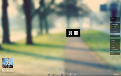 Screenshot 4:25:2011 by etcoman