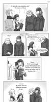 Ragged Muffin Quartet-Pg.43 by MadJesters1