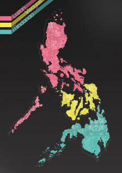 Philippines by sEArchIngsOlAcE