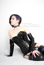 Latex08 by Snowowl