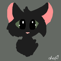 lineless thing by pipp-a