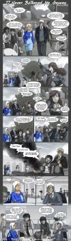 Jubilee R0 - It Never Bothered Me Anyway - Pg01 by tazsaints