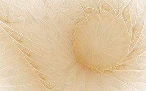 Fractal PNG 02 by Variety-Stock