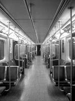 ttc by maurillo