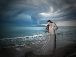 Storm by Flore