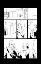 Chapel2 Pg7 by Anmph