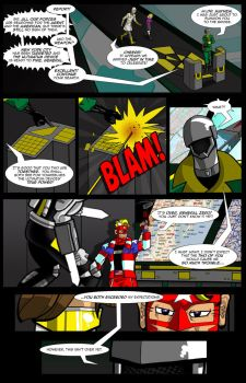 Mission Files Page 20 by bogmonster