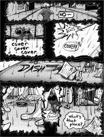 DAC: Chapter 3 Page 4 by featureEnvy