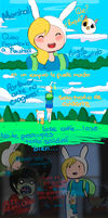 FioLee Pag 9 by malengil