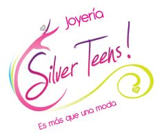 Silver Teens by Darkans