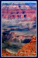 canyon 15 by Cmac13