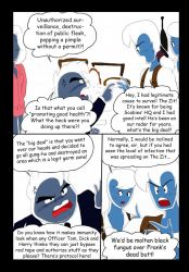 Night of Fire-Chp11 Pg25 by IllusionEvenstar