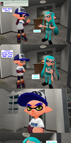 Ask the Splat Crew 1081 by DarkMario2