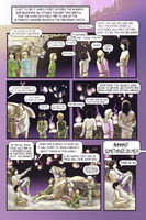 The Veligent Page 76 Color tif by Reptangle