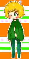 Tweeky Tweek by TweekPark