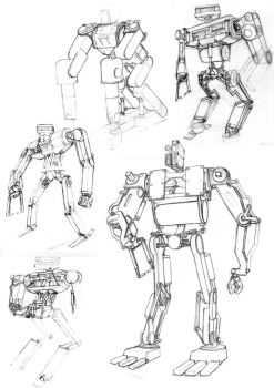 08 11 04 more robots 5 by cheezedog