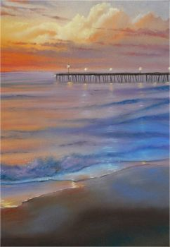 Outer Banks by SChappell