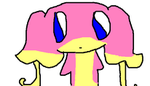 New animated cute ID lol... by Genesis-the-vaporeon