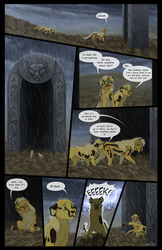 CSE Page 110 by Nightrizer