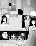 Linked - Page 9 by kabocha