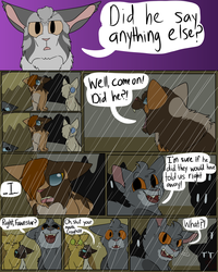 Dying Embers - 5/4 - Page 54 by 4ardy