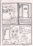 OHJ Capter 3 p1 by Bella-Who-1