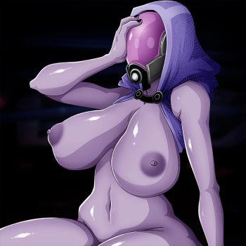 TALI GIF by Witchking00