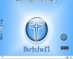 6-6-07 by butchen