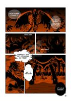 My Little Hades Page 18 by Dark-Rivals