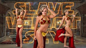 Slave Velvet Sky wallpaper by SWFan1977