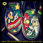 Sonic Shoes