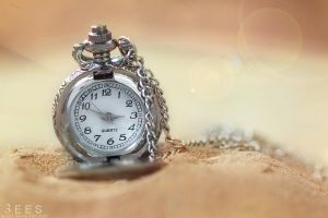 Sands of time ... by aoao2