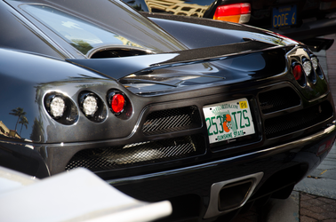 Koenigsegg-1 by Focus-Fire