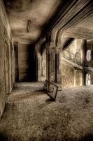 Urban Decay11 by grigjr
