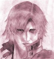 Dante3 by angstfool11