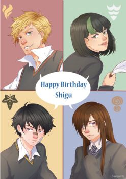 Happy-birthday-shigu by sango691