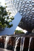 .:Spaceship Earth:. by Phoenix-Imagery