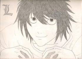 L-Deathnote by Insomnia-Condrioid