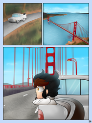Preternatural Expedition Page 94 by krypto100