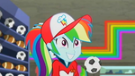 MLP Equestria Girls Epic Fails  Moments 5 by Wakko2010