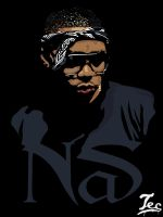 Nas by Tecnificent