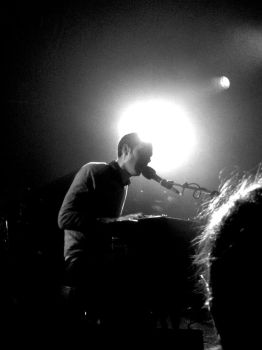 editors by FourFootBlister