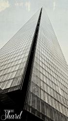 The Shard by Nevrandil