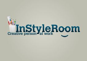 InStyleRoom by Fritz-Monkey