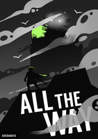 All The Way by Cocoabats