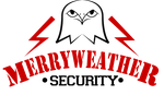 Merryweather Security Logo by JVanover