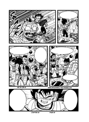 DBM Chapter 64 page 03 by BK-81