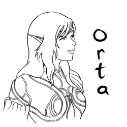 Points Comm - Orta by Aisuryuu