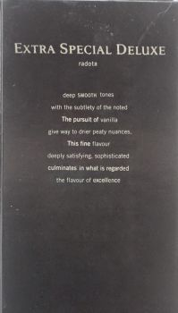 Poetry from Whiskey by RA-DO
